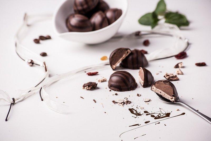 Tips Menggunakan Amplop coklat Untuk Melamar Pekerjaan
