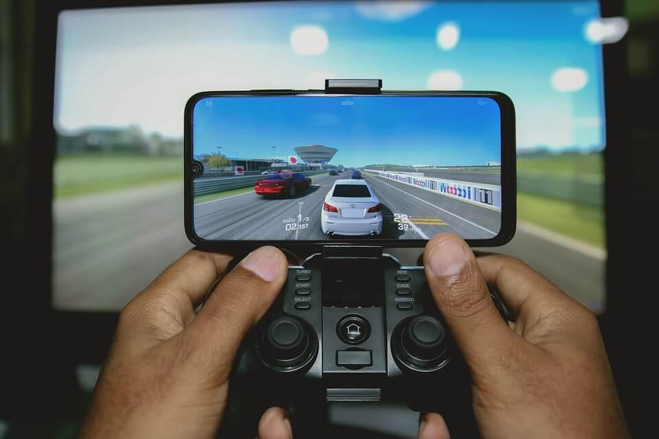 Game Petualangan Android yang Banyak Dimainkan