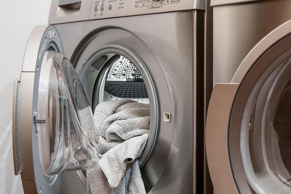 Tips Usaha Laundry Pemula dengan Hanya Modal Kecil