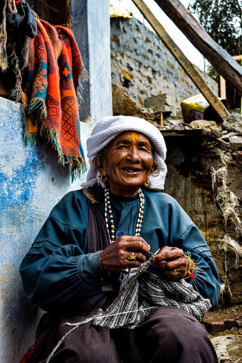 Inilah Daftar Pakaian Adat Pulau Sulawesi