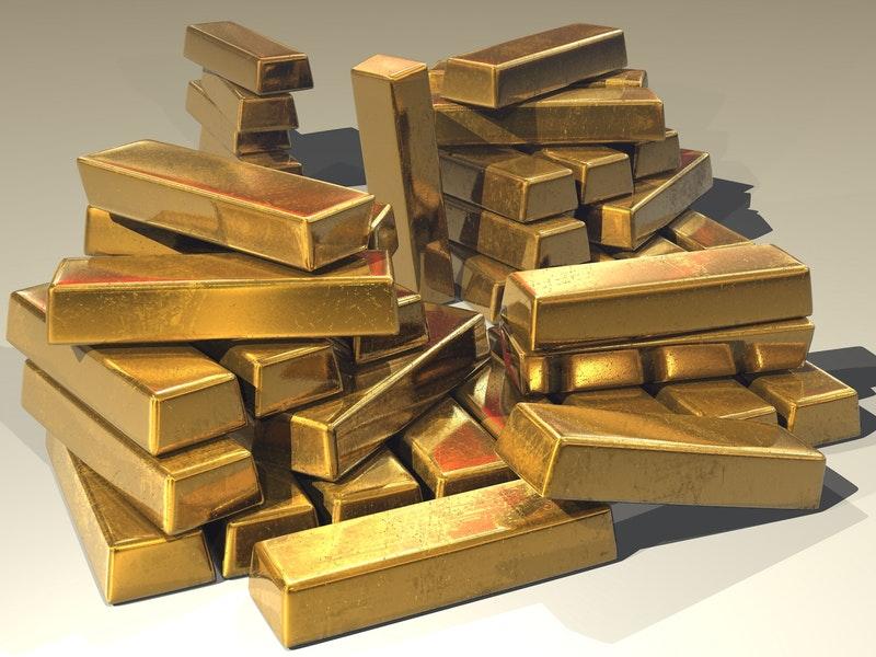 Pelajari Beberapa Kesalahan Dari Cara Bisnis Emas Berikut Ini!