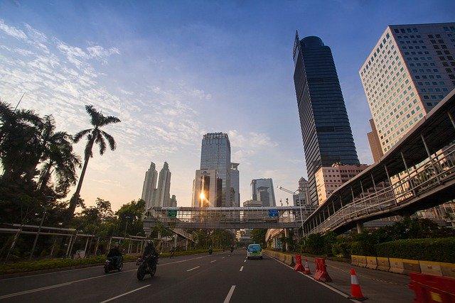 Daftar Tempat Wisata Kuliner di Jakarta yang Enak dan Murah