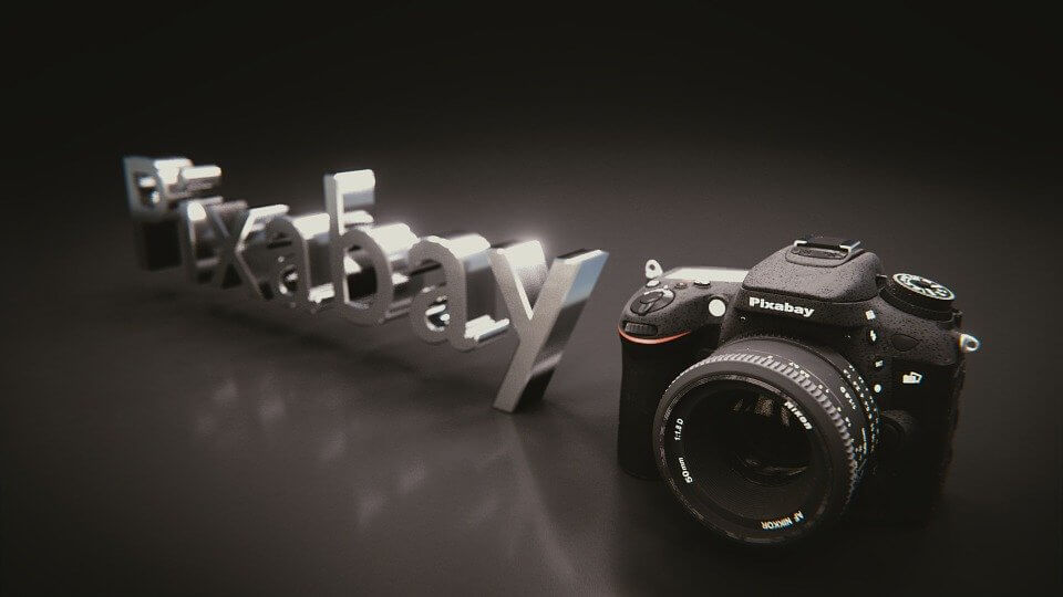 Praktis di Bawa Berpergian, Yuk Simak Cara Membeli Kamera Pocket Yang Pas di Kantong
