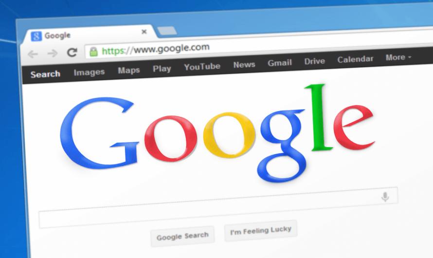 Yuk, Cari Tahu Apa Itu Search Engine dan Macamnya
