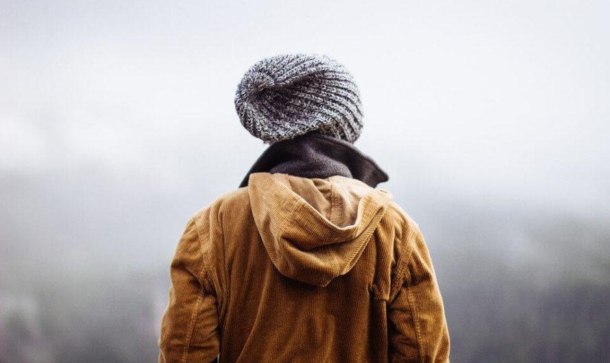 Beberapa Pilihan Topi yang Cocok untuk Wajah Bulat Wanita