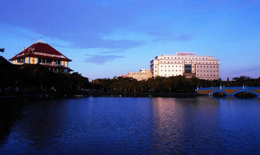 Daftar Universitas Swasta di Surabaya dan Pemahaman yang Salah Mengenai Perguruan Tinggi Swasta
