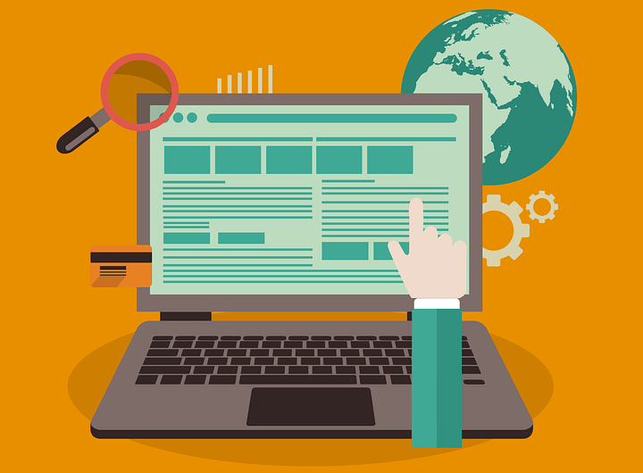 Sudah Tahu Cara Buat Kliping Di Microsoft Word ? Cek Disini