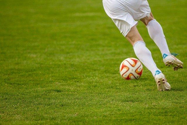 Peraturan Sepak Bola Yang Wajib Diketahui