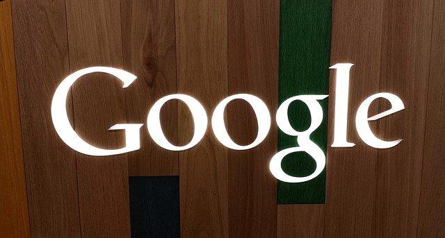 Langkah dan Cara Beriklan di Google Adword yang Harus Dilakukan