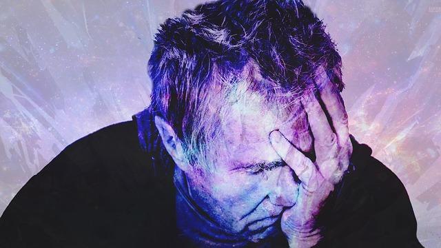 Apakah Bekerja Dari Rumah Membuat Anda Sakit Kepala?