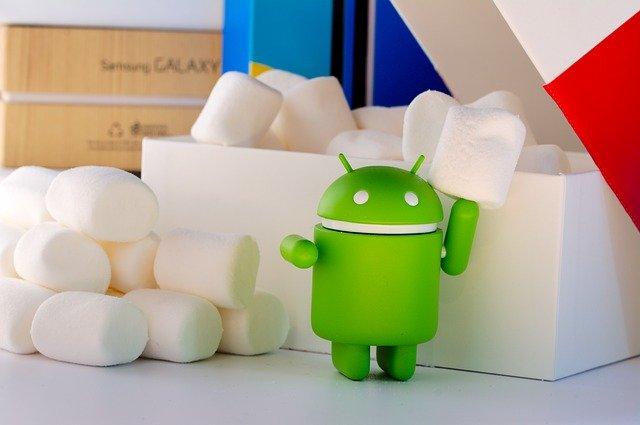 Aplikasi Pintar Dan Canggih Untuk Android