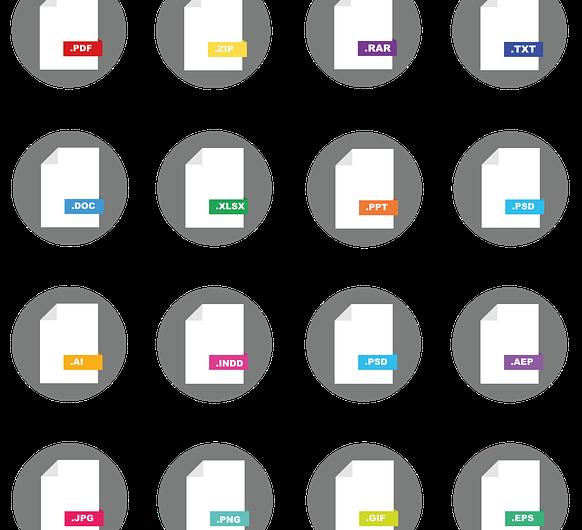 Mengintip Cara Mengecilkan Ukuran File PDF dengan Web Online