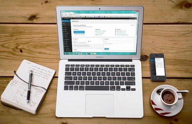 Cara Menampilkan Instagram Di Website Bagi Pengguna WordPress