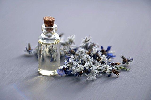 Apa Saja Manfaat Aromaterapi Jika Digunakan Setiap Hari?