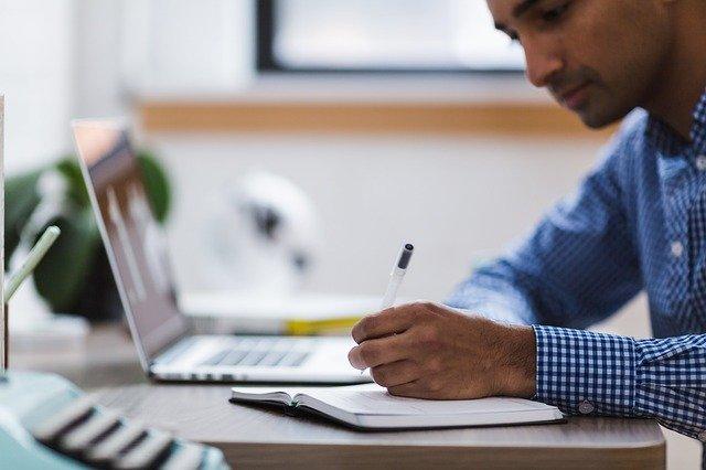 Cara Membuat Surat Keterangan Kerja Dalam Bahasa Inggris