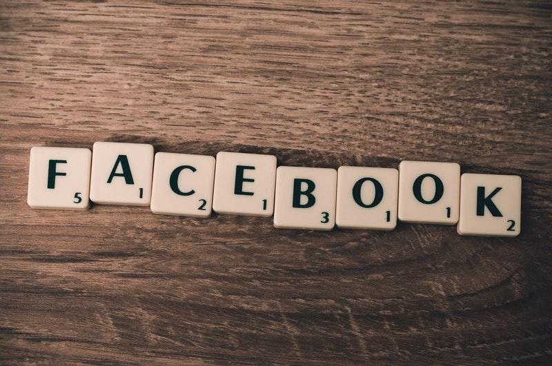 Berapa Sih Biaya Iklan di Facebook ADS?
