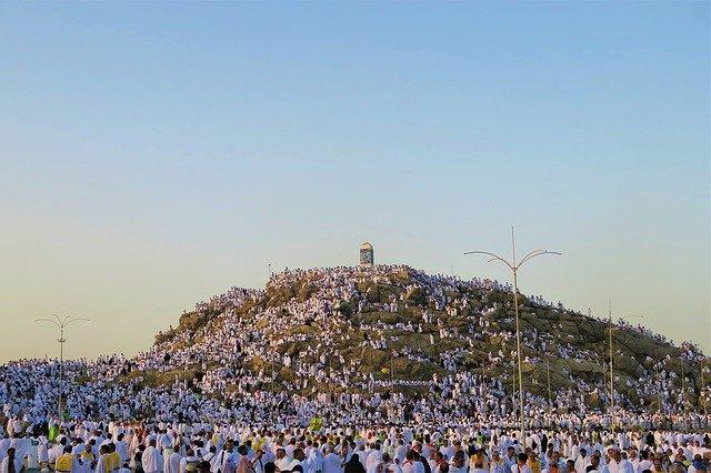 Jenis Ibadah Haji Sesuai Ketentuan Kemenag