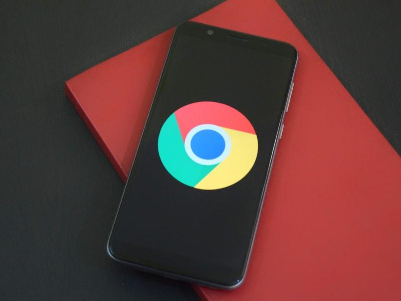 Cara Menggunakan Google Drive Di Smartphone, Mudah Untuk Download dan Upload