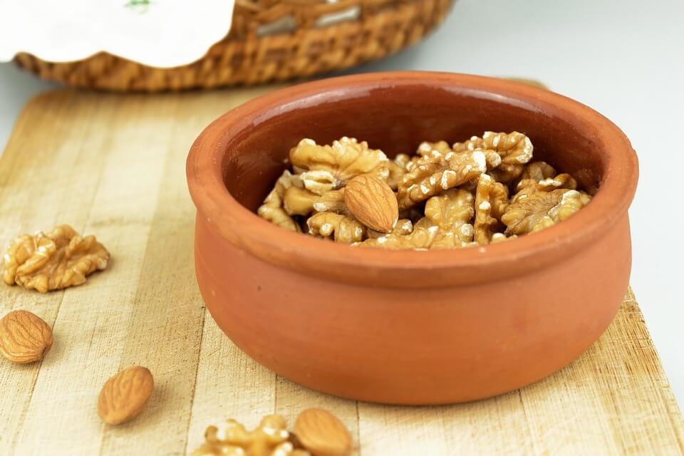 Resep Membuat Peyek Kacang yang Gurih
