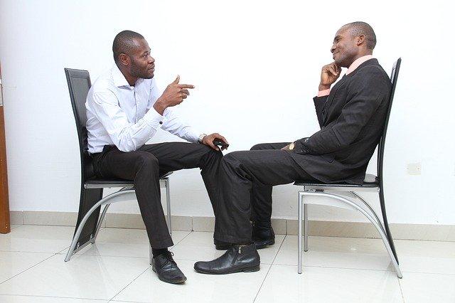 Trik dalam Menjawab Pertanyaan Wawancara Kerja