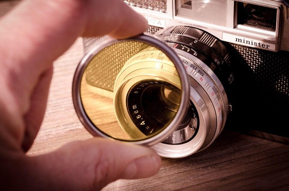 Cara Instal Google Camera pada Smartphone Android