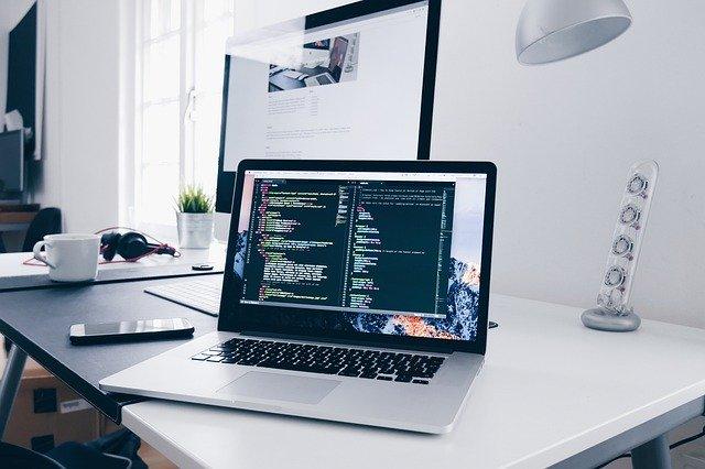 Cara Menghapus Cache di Laptop dengan dan Tanpa Aplikasi