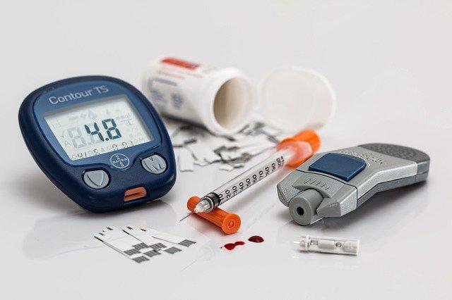 Mengenal Penyebab dan Penanganan Diabetes Insipidus