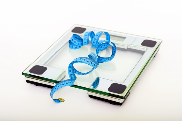 Kendalikan Nafsu Makan, Kenali Bahaya Obesitas Bagi Ibu Hamil