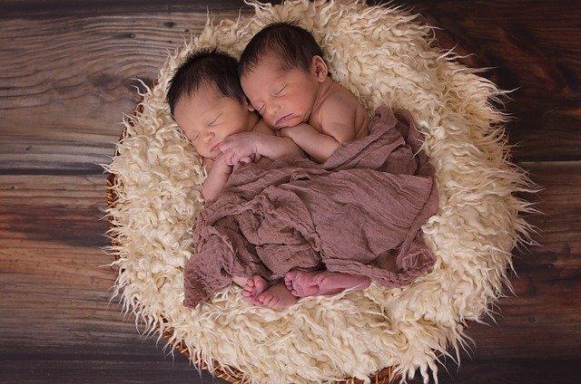 3 Manfaat Madu Untuk Bayi Baru Lahir